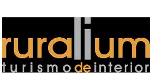 Ruralium Gestión Turística